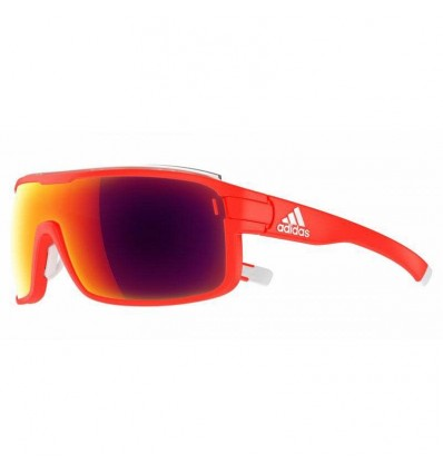 Adidas Zonyk PRO L ad01-6050