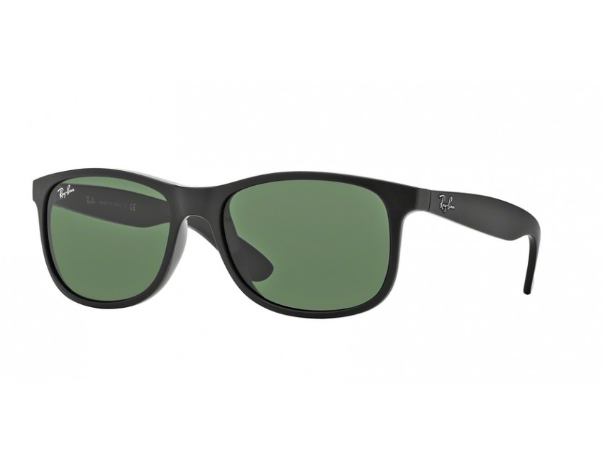 Ray-Ban Andy RB4202-606971
