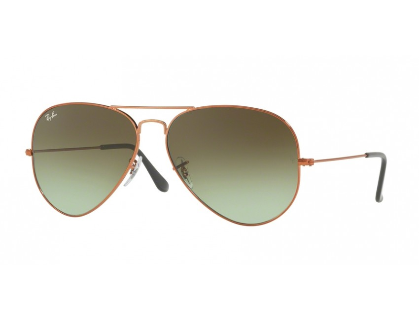 Ray-Ban-RB3026-9002A6